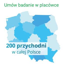 umow_badanie_w_placowce_2