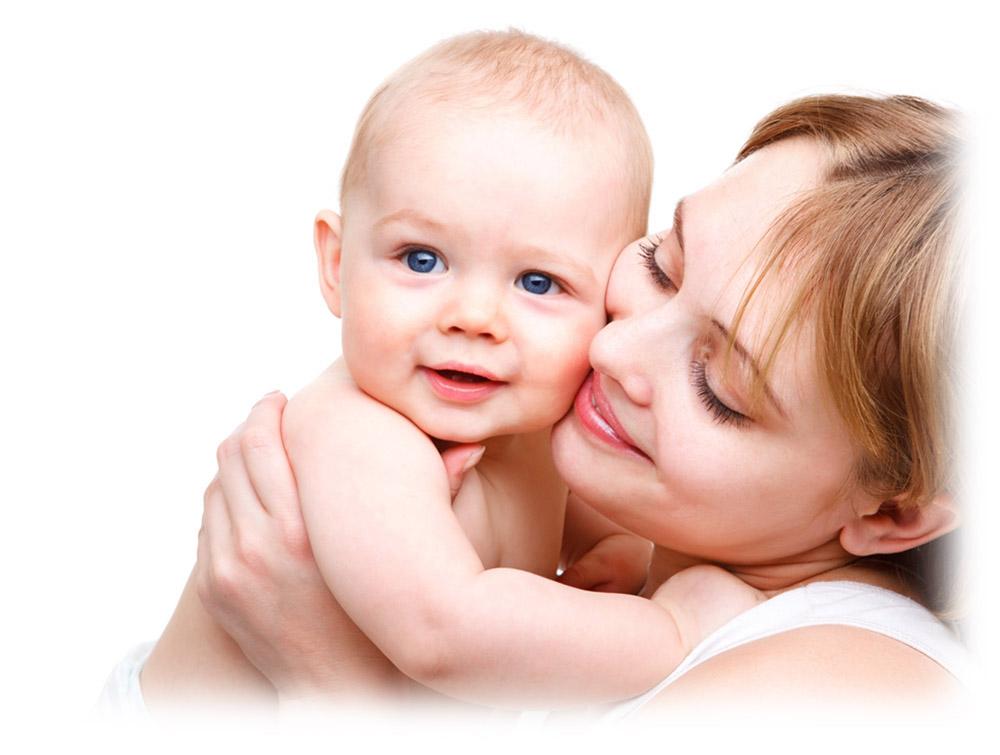 badania w ciąży, badania genetyczne w ciąży, badania dla kobiet w ciąży