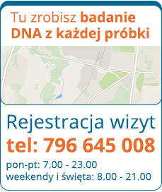 tu_zrobisz_badanie_z_kazdej_probki