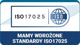 Wdrażamy ISO