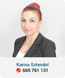 Karina_konsultant