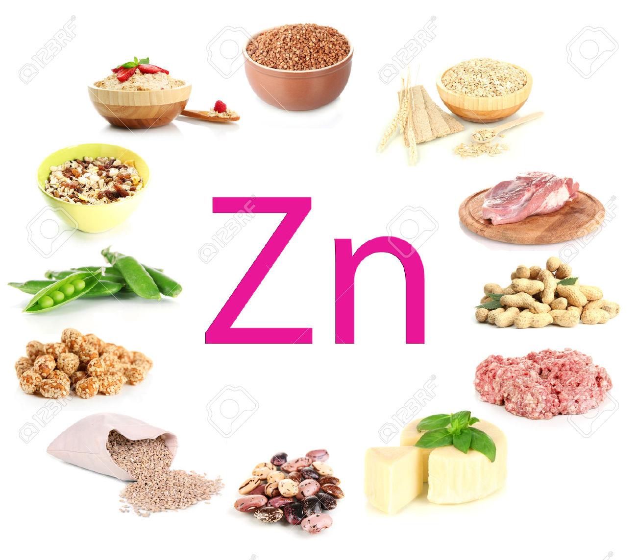 http://www.123rf.com/photo_23382881_collage-of-products-containing-zinc.html?term=zinc&vti=ni0135yvapi0b3yld8