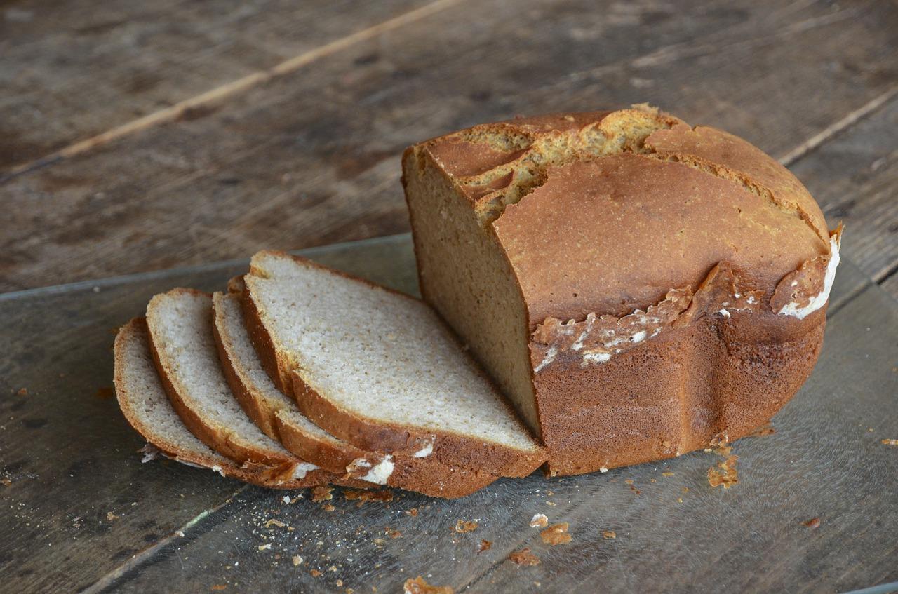 bread-1319583_1280