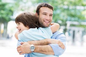 darmowe badania ojcostwa, darmowe badania na ojcostwo, czy można zrobić darmowe badania ojcostwa