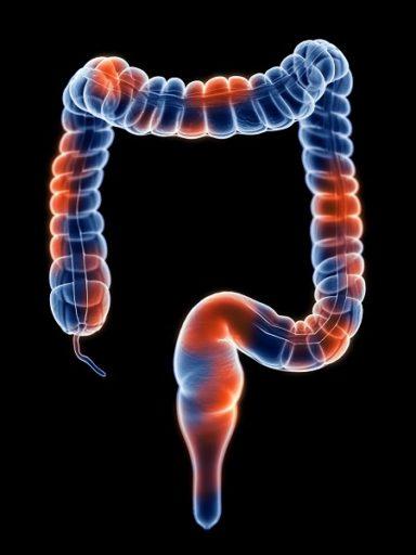 celiakia diagnoza i leczenia