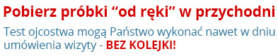 testDNA_razem_bannery5d
