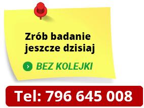 testDNA_zrob_badanie
