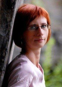 Olga Przybyłek