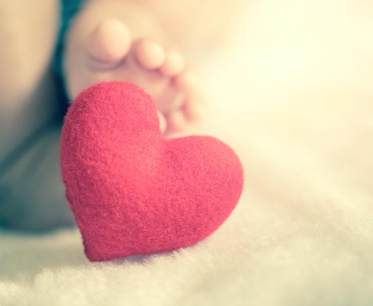 badania genetyczne po poronieniu
