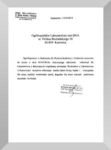Sąd Rejonowy w Radomsku