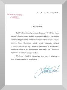 Sąd Rejonowy w Brodnicy