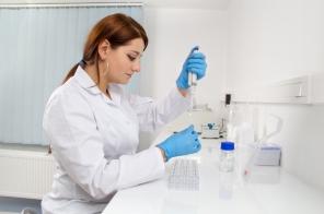 Zapewnienie jakości badań