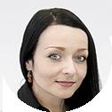 mgr Aleksandra Kłudkowska