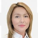 mgr Ewelina Czernachowska