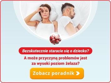 Pakiet badań niepłodność męska