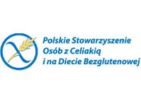 Polskie Stowarzyszenie Osób z Celiakią