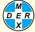 dermex