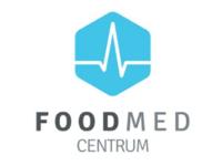 FOODMED Centrum