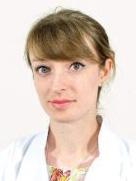 mgr Justyna Pietrasik