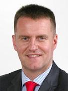 Dr hab. n. med. Marcin Wiecheć
