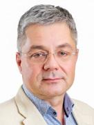 Dr n. med. Grzegorz Południewski