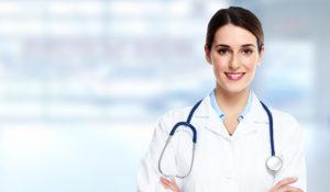 tabletki antykoncepcyjne jednoskładnikowe, Wady dwuskładnikowej antykoncepcji hormonalnej, jaką antykoncepcję przyjmować