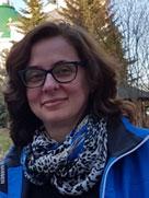 Dr hab. med. Małgorzata Świątkowska-Freund