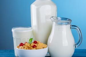 nietolerancja laktozy objawy