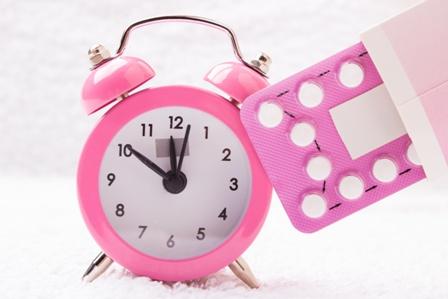 Antykoncepcja Pakiet PREMIUM Image