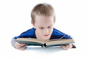 Jakie badanie genetyczne dla dzieci zrobić, Czy badanie genetyczne dla dzieci boli, Kiedy można zrobić badanie genetyczne dla dzieci, Czy badanie genetyczne dla dzieci jest refundowane