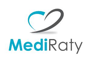 test nifty pro w ratach - Mediraty
