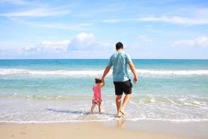 Na czym polegają testy na ojcostwo, Jak oszukać testy na ojcostwo, Czy testy na ojcostwo można wykonać bez wiedzy matki, Czy da się zrobić testy na ojcostwo bez zgody ojca
