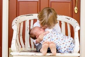 Czy badanie na ojcostwo jest pewne, Gdzie zrobić badanie na ojcostwo, Czy badanie na ojcostwo można zrobić w ciąży, Czy warto zrobić test na ojcostwo