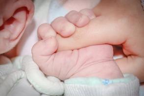 Czy badania ojcostwa są refundowane, Po co robić badania ojcostwa, Kiedy zrobić badania ojcostwa, Czy badania ojcostwa można zrobić przed porodem