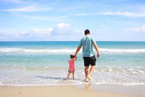 Czy można zrobić badanie ojcostwa na NFZ, Kto płaci za badanie ojcostwa, Gdzie zrobić badanie ojcostwa najtaniej, Czy tanie badanie ojcostwa jest pewne