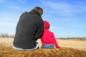 Ile kosztuje test na ojcostwo, Czy test na ojcostwo jest pewny, Kiedy można zrobić test na ojcostwo, Ile kosztuje test na ojcostwo przez sąd