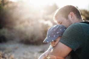 Jak sfałszować testy na ojcostwo, Czy do testów na ojcostwo potrzebna jest zgoda matki, Kto może zlecić testy na ojcostwo, Czy testy na ojcostwo są pewne