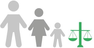 test na ojcostwo cennik, testy na ojcostwo cennik, badania na ojcostwo cennik, badanie na ojcostwo cennik, badania DNA na ojcostwo cennik, badanie DNA na ojcostwo cennik