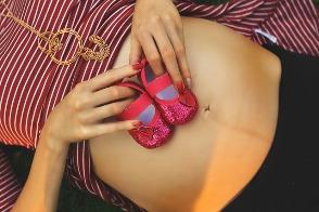 Jakie zrobić badania genetyczne po poronieniu, Jak wyglądają wyniki badań genetycznych po poronieniu, Na czym polega badanie genetyczne po poronieniu, Jaka jest cena badań genetycznych po poronieniu