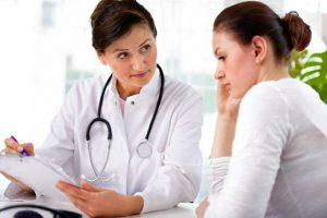 jakie badania przy antykoncepcji, antykoncepcja hormonalna badania