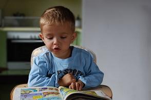 Jakie są przyczyny podwyższonego żelaza u dziecka, Jakie są objawy podwyższonego żelaza u dziecka, Czy podwyższone żelazo we krwi u dziecka jest niebezpieczne, Po czym poznać podwyższone żelazo u dziecka?