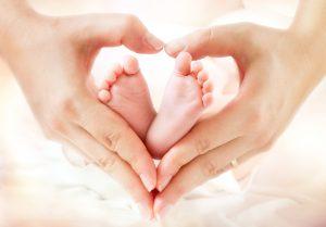 centrum badań po poronieniu
