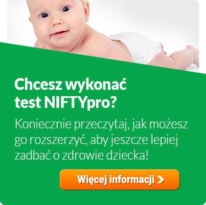 test NIFTY pro rozszerz o NOVA