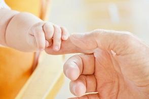 Czy badania na ojcostwo są pewne, Gdzie zrobić badania na ojcostwo, Czy badania na ojcostwo można zrobić w ciąży, Czy warto zrobić badania na ojcostwo