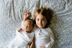 ak się robi badanie na ojcostwo, Czy można zrobić badanie na ojcostwo z krwi, Czy można zrobić badanie na ojcostwo z włosa, Jaki jest koszt badania na ojcostwo