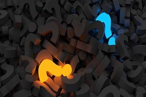 Celiakia objawy - jak rozponać, Kiedy można zauważyć pierwsze objawy celiakii, Celiakia obajwy - kiedy zrobić badania, Celiakia objawy - jakie badania zrobić