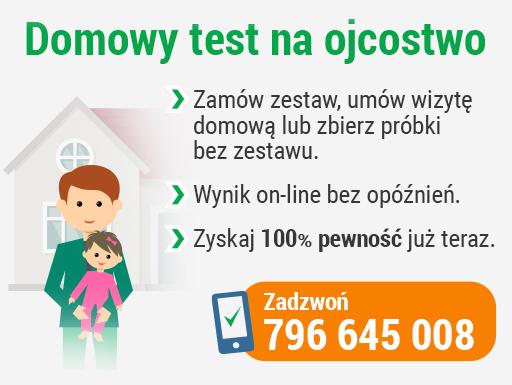 test na ojcostwo, testy na ojcostwo, badanie na ojcostwo, badania na ojcostwo, test ojcostwa, badanie DNA na ojcostwo, badania DNA na ojcostwo, test DNA na ojcostwo, testy DNA na ojcostwo