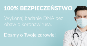 koronawoirus