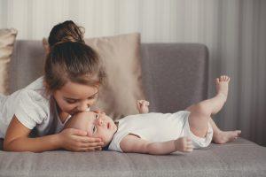 Badania profilaktyczne dla dzieci