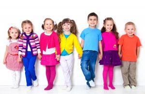 Badania profilaktyczne dzieci i młodzieży